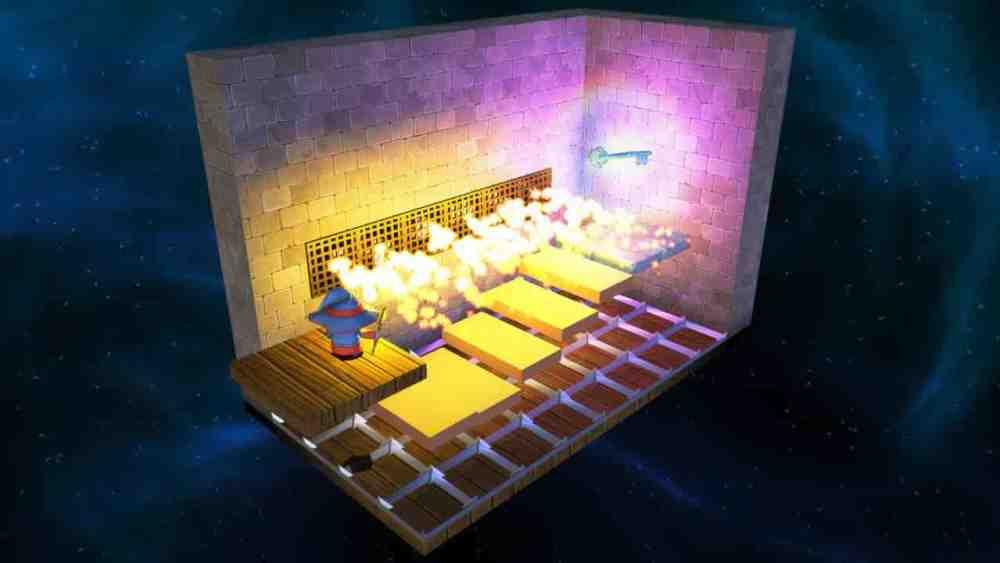 lumo-nintendo-switch-screenshot-21