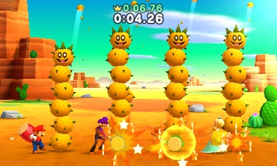 mario-party-the-top-100-screenshot-2