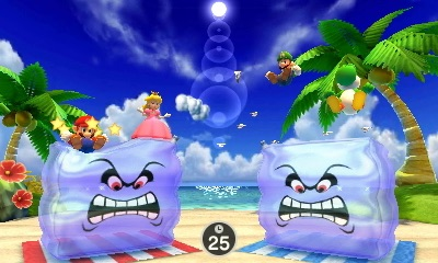 mario-party-the-top-100-screenshot-7