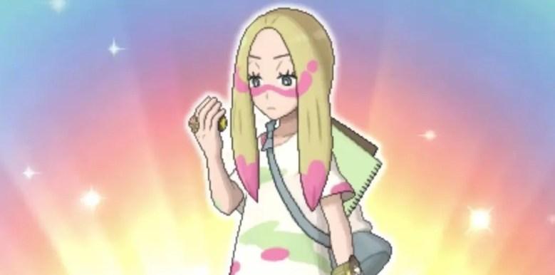 mina-pokemon-ultra-sun-ultra-moon-screenshot