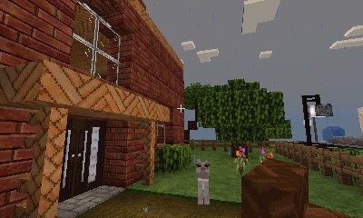 minecraft-new-nintendo-3ds-edition-screenshot-2