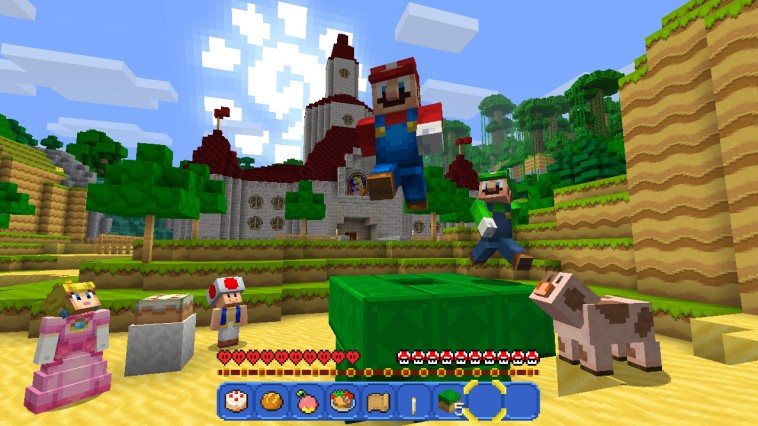 minecraft-nintendo-switch-edition-review-screenshot-2