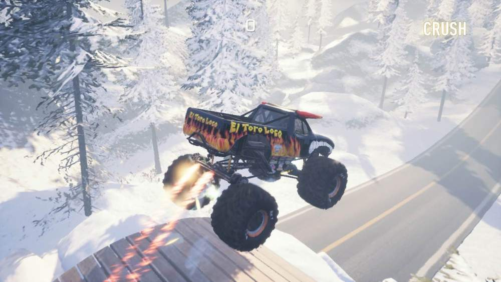 monster-jam-crush-it-screenshot-6
