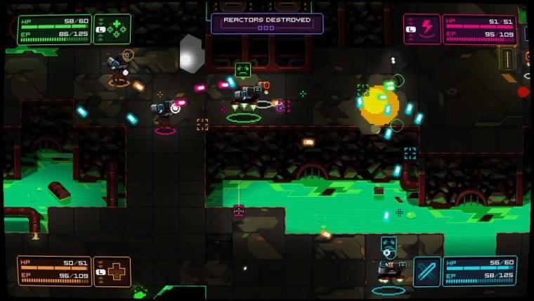 neurovoider-review-screenshot-1