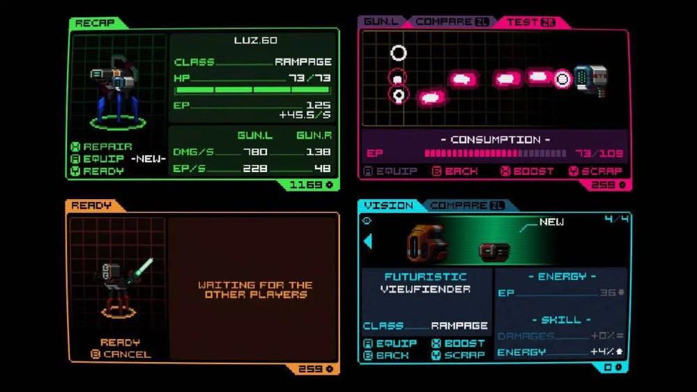 neurovoider-review-screenshot-2