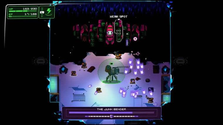 neurovoider-review-screenshot-3
