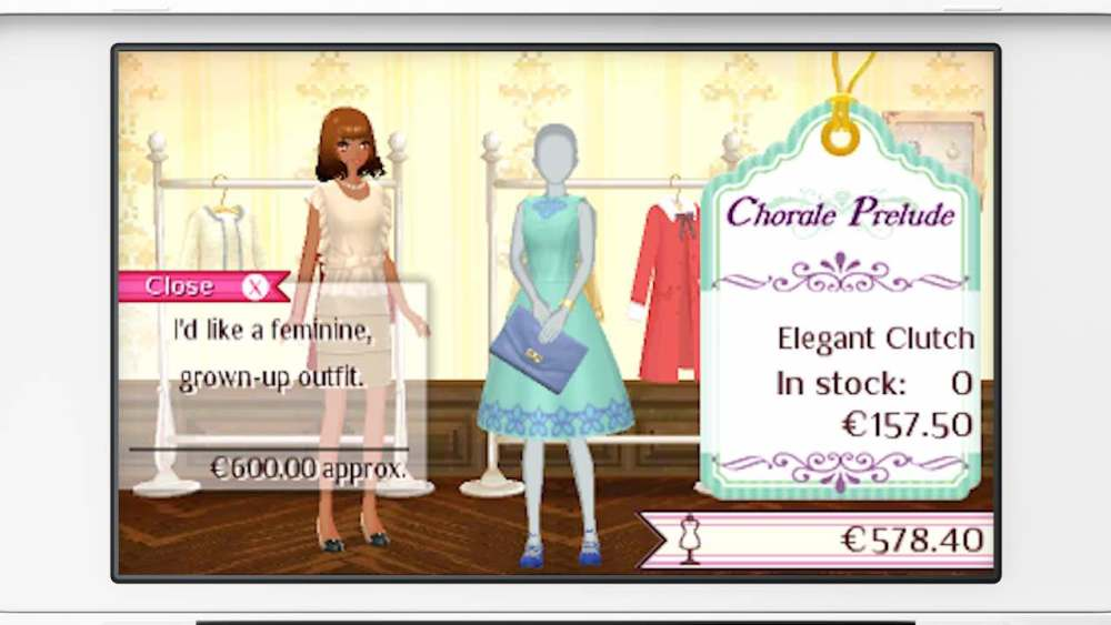 new-style-boutique-3-styling-star-screenshot-10