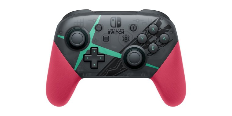 nintendo-switch-pro-controller-xenoblade-chronicles-2-edition-3