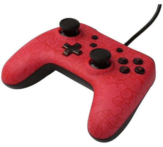 nintendo-switch-super-mario-wired-controller-plus-3