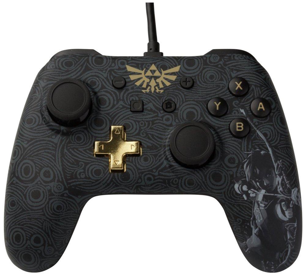 nintendo-switch-zelda-wired-controller-plus-2