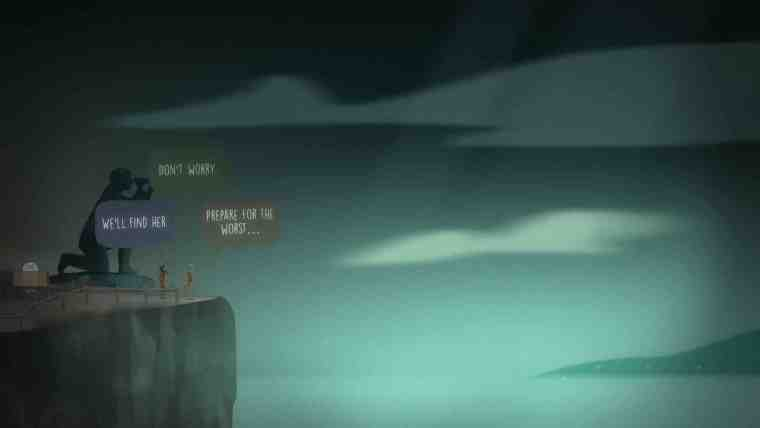 oxenfree-screenshot-4
