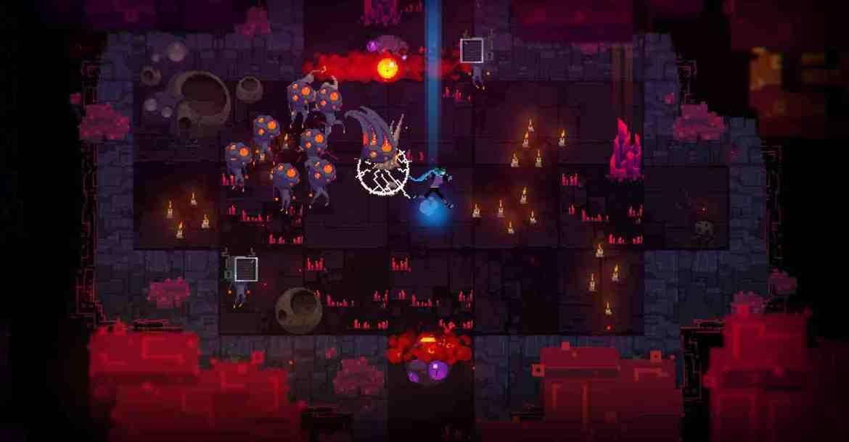 phantom-trigger-review-screenshot-1