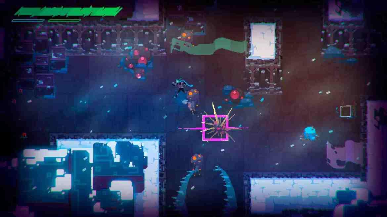phantom-trigger-review-screenshot-2