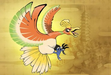 pokemon-gold-ho-oh-header