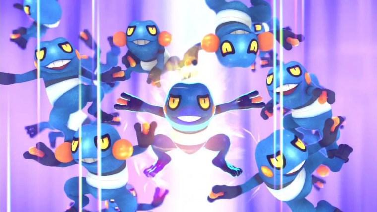 pokken-tournament-dx-review-screenshot-3