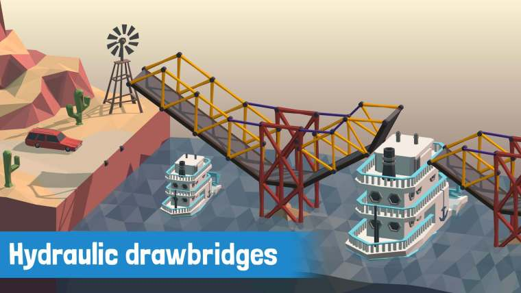 poly-bridge-screenshot-2