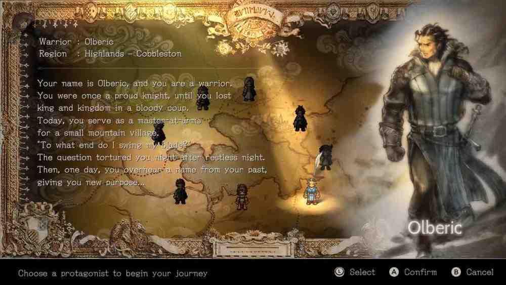project-octopath-traveler-screenshot-19