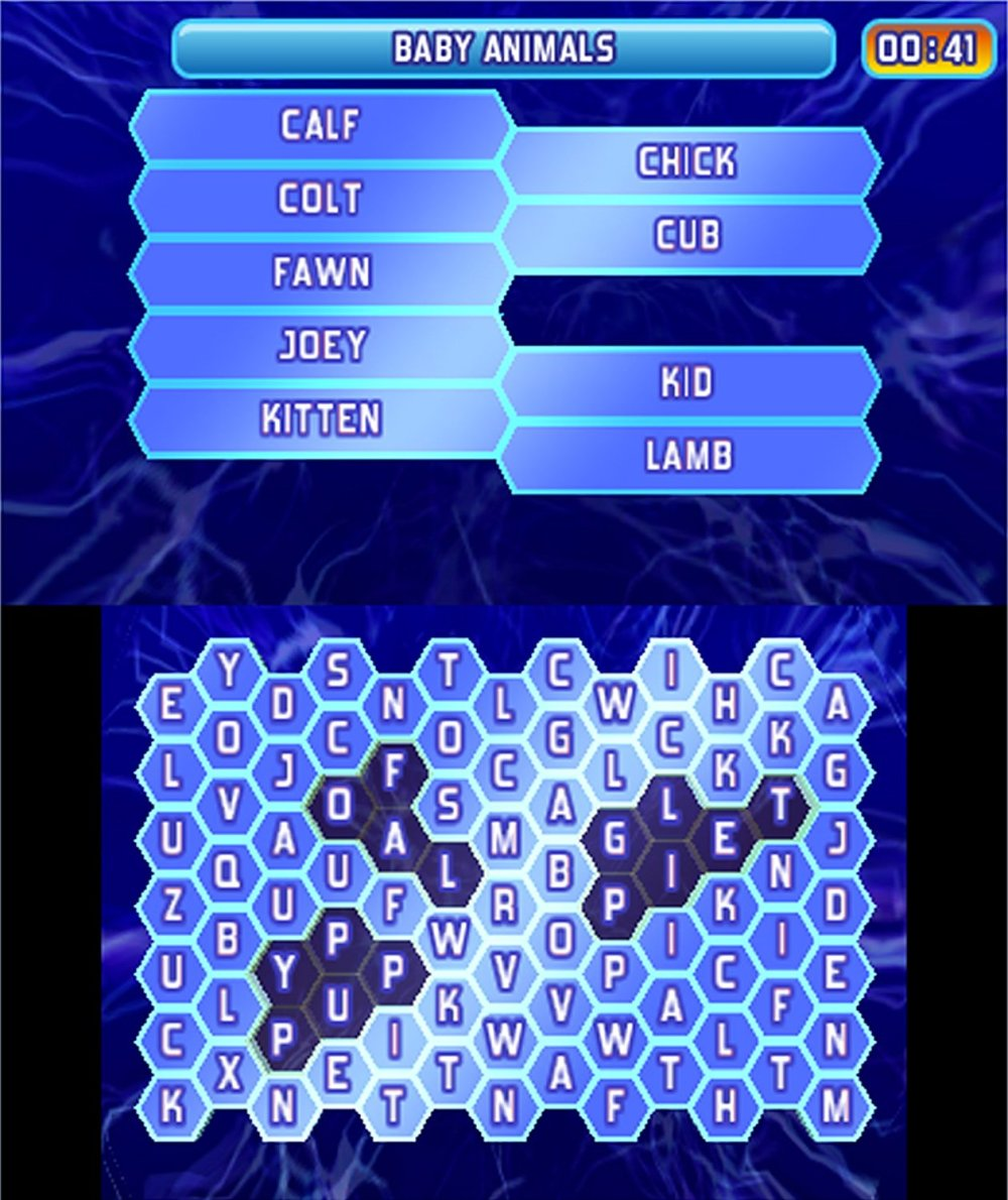 puzzler-mind-gym-3d-review-screenshot-2
