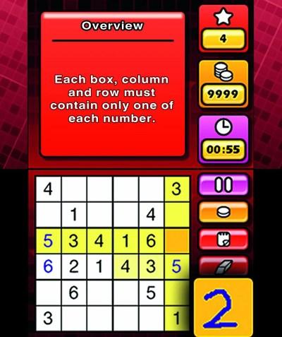 puzzler-world-2012-review-screenshot-3
