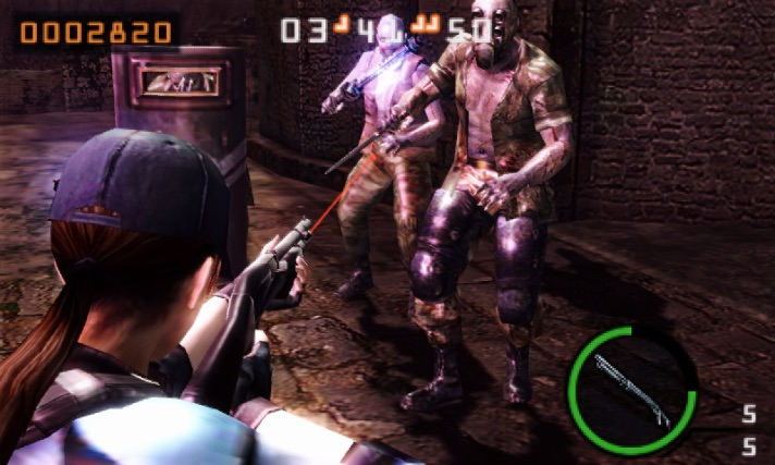resident-evil-the-mercenaries-3d-review-screenshot-2