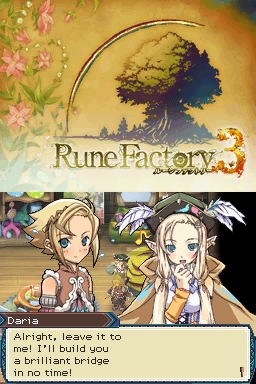 rune-factory-3-review-screenshot-1