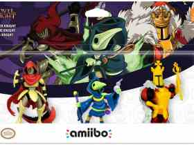 shovel-knight-treasure-trove-3-pack-amiibo