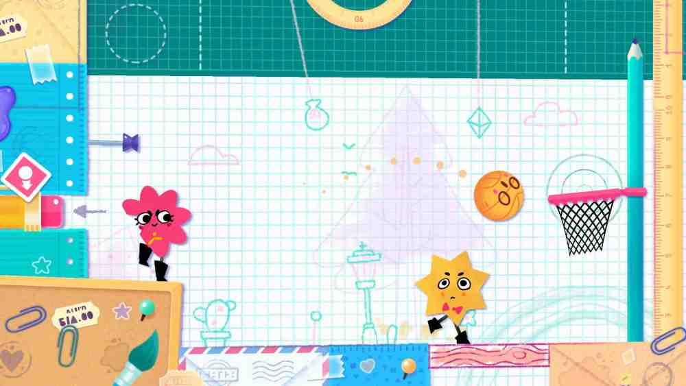 snipperclips-plus-screenshot-1