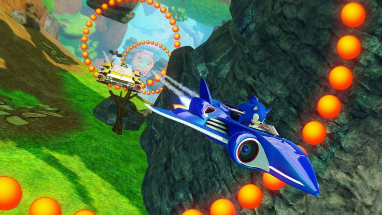 sonic-and-all-stars-racing-transformed-review-screenshot-2
