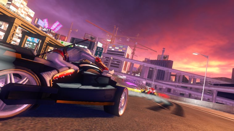sonic-and-all-stars-racing-transformed-review-screenshot-3
