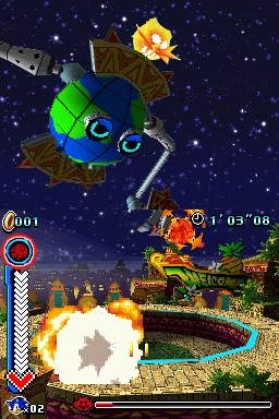 sonic-colours-ds-review-screenshot-2