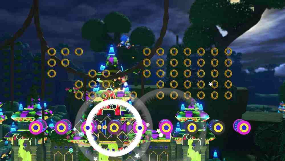 sonic-forces-casino-forest-screenshot-2