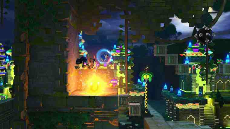 sonic-forces-casino-forest-screenshot-3