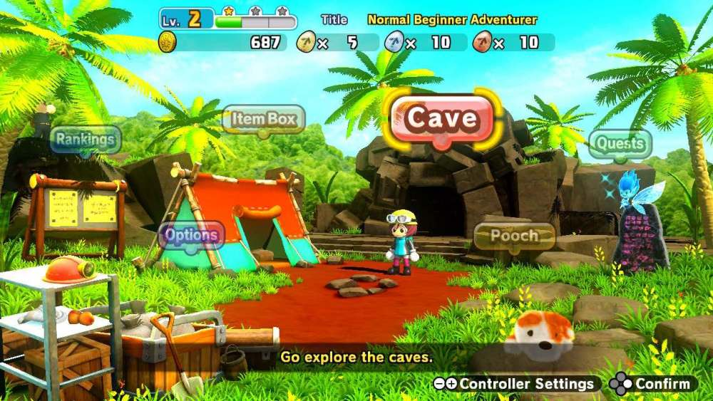 spelunker-party-screenshot-7