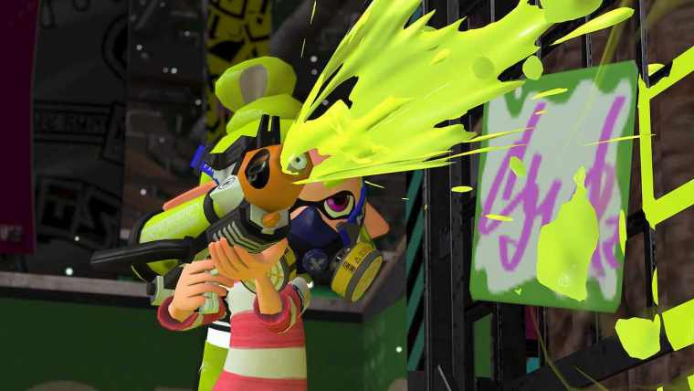splatoon-2-forge-splattershot-pro-screenshot-1