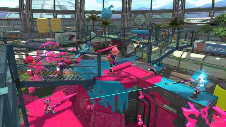 splatoon-2-kelp-dome-screenshot-3