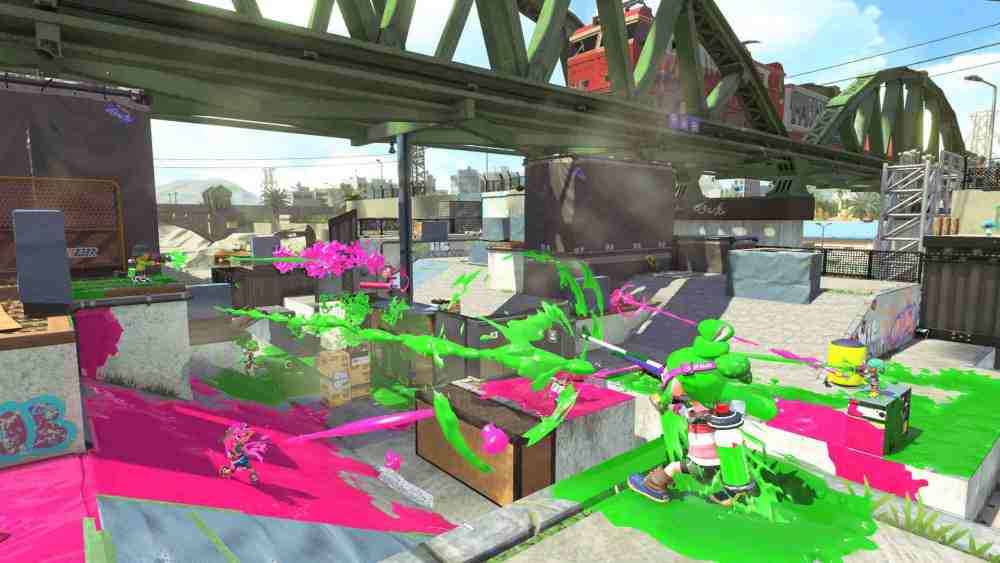 splatoon-2-snapper-canal-screenshot-2