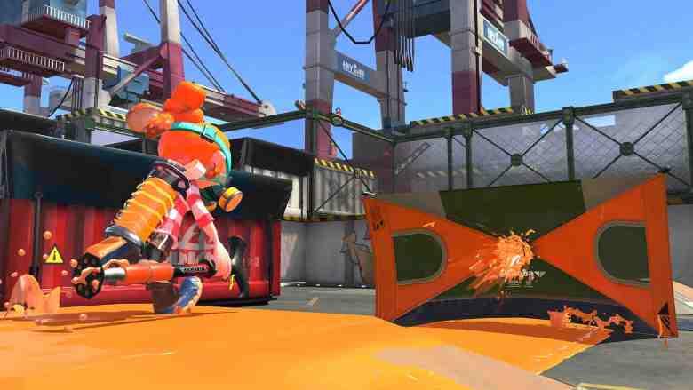 splatoon-2-tenta-brella-screenshot-3