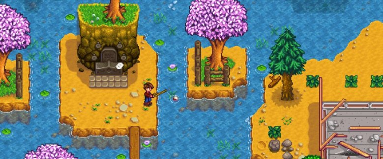 stardew-valley-fishing-screenshot