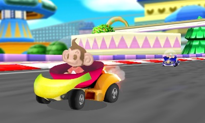 super-monkey-ball-3d-review-screenshot-3