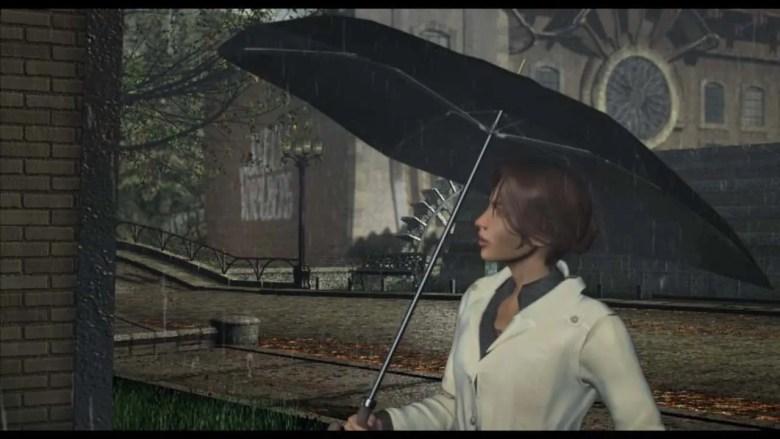 syberia-nintendo-switch-screenshot-2