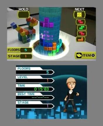 tetris-review-screenshot-3