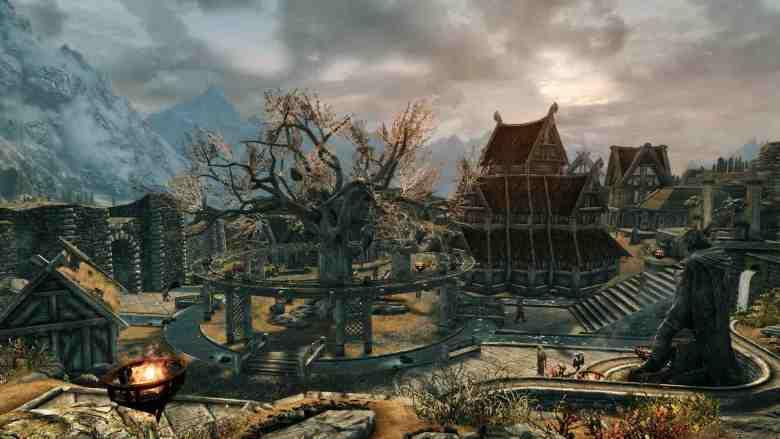 the-elder-scrolls-v-skyrim-nintendo-switch-screenshot-2