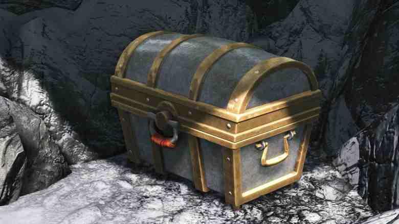 the-elder-scrolls-v-skyrim-nintendo-switch-screenshot-7
