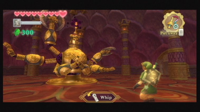 the-legend-of-zelda-skyward-sword-review-screenshot-2