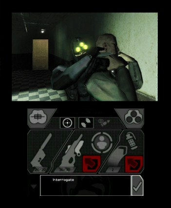 tom-clancys-splinter-cell-3d-review-screenshot-2