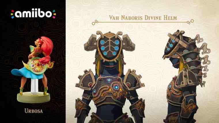 vah-naboris-divine-helm-image