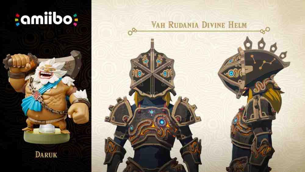 vah-rudania-divine-helm-image