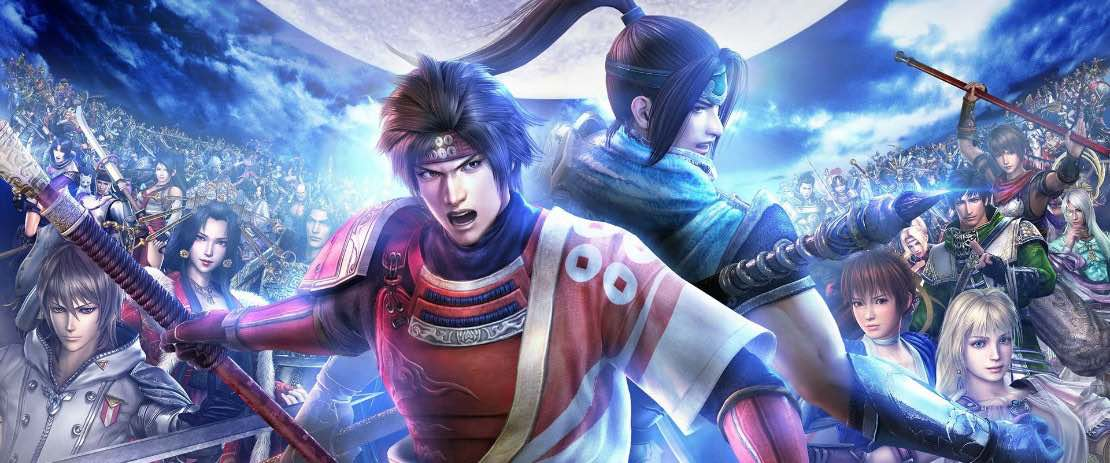 warriors-orochi-3-ultimate-image