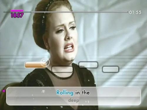 we-sing-pop-review-screenshot-1