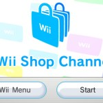 wii-shop-channel-screenshot